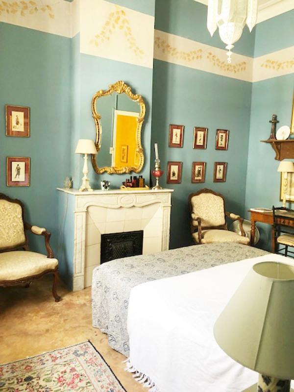 Vente maison / villa Avignon 265000€ - Photo 11