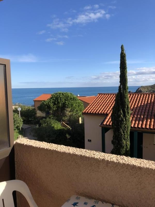 Sale apartment Collioure 210 000€ - Picture 4