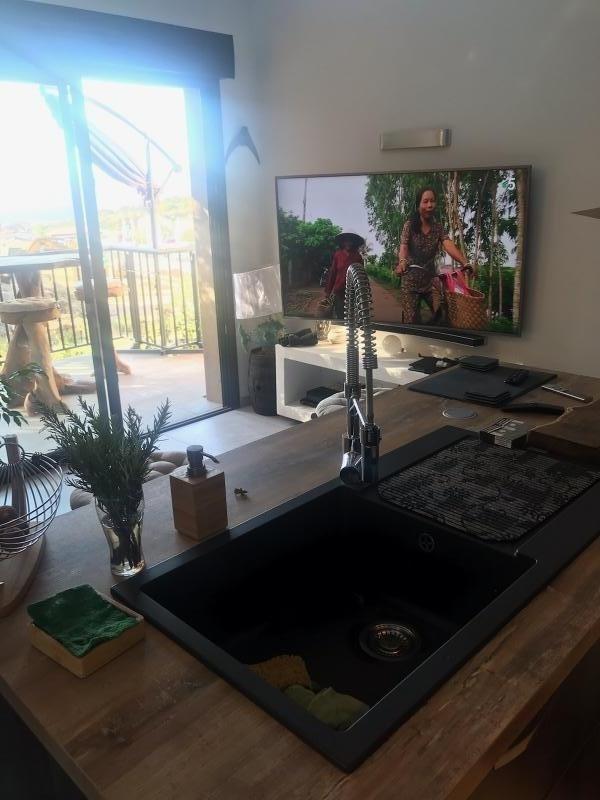Vente appartement Propriano 185000€ - Photo 3