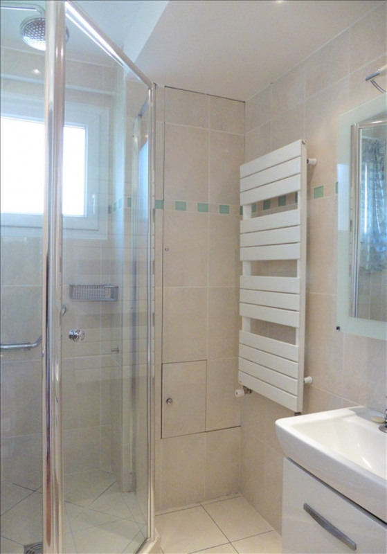 Sale apartment St germain en laye 372000€ - Picture 10