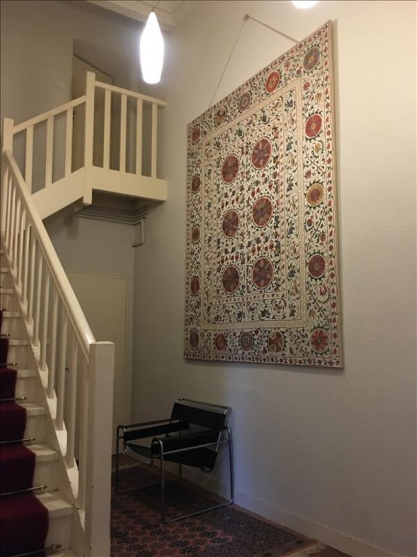 Location appartement Toulouse 2100€ CC - Photo 5