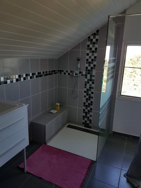 Sale house / villa Le quatorzieme 265000€ - Picture 14