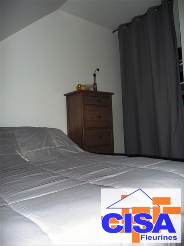 Rental house / villa Cinqueux 690€ CC - Picture 9