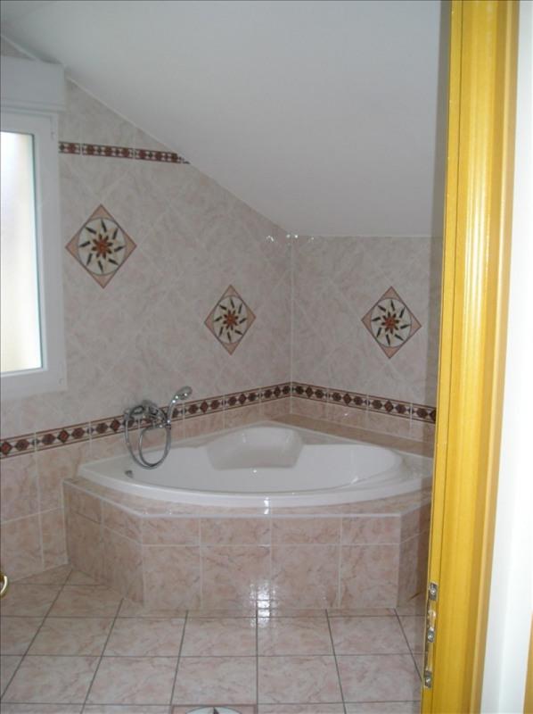 Alquiler  casa Sergy 2450€ CC - Fotografía 5