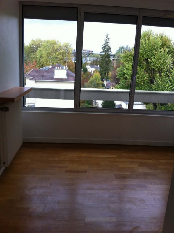 Rental apartment Marly le roi 1 910€ CC - Picture 7