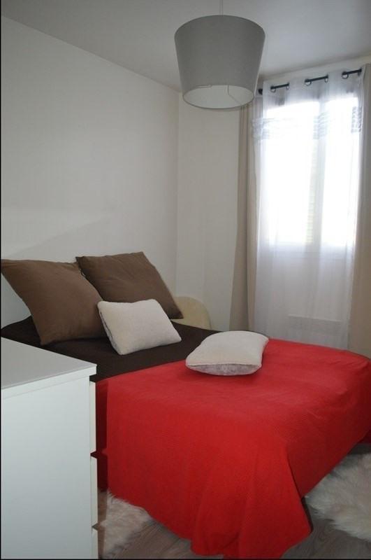 Sale house / villa St maximin la ste baume 178330€ - Picture 5
