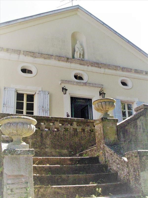 Vente château Lavaur 338500€ - Photo 2
