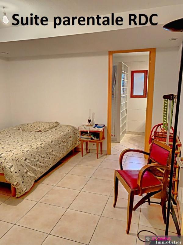 Venta  casa Saint-orens-de-gameville 412000€ - Fotografía 4