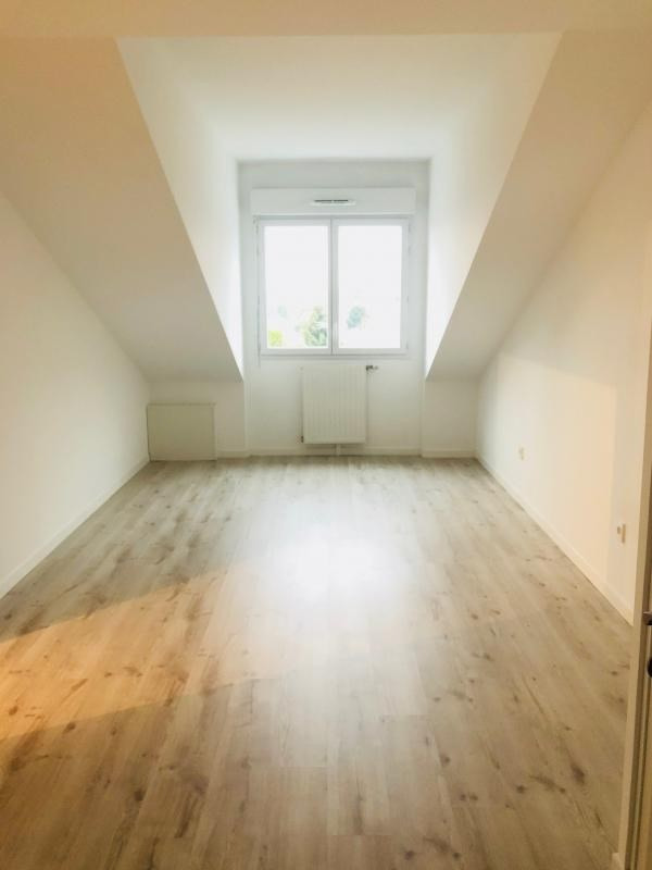 Vente appartement St leu la foret 241 000€ - Photo 5