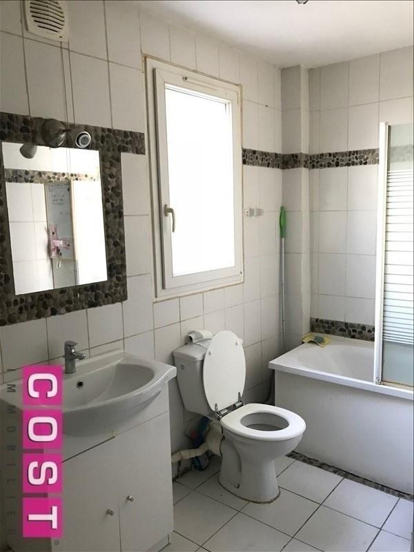 Vendita appartamento Asnieres sur seine 165000€ - Fotografia 4