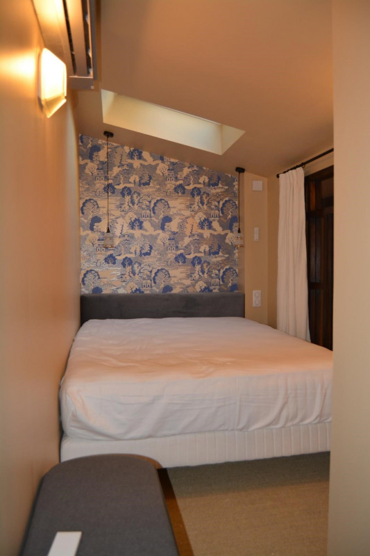 Rental apartment Toulouse 1 250€ CC - Picture 10