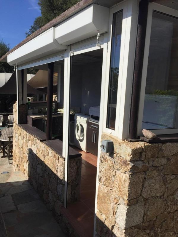 Vente de prestige maison / villa Santa reparata di balagna 565000€ - Photo 14