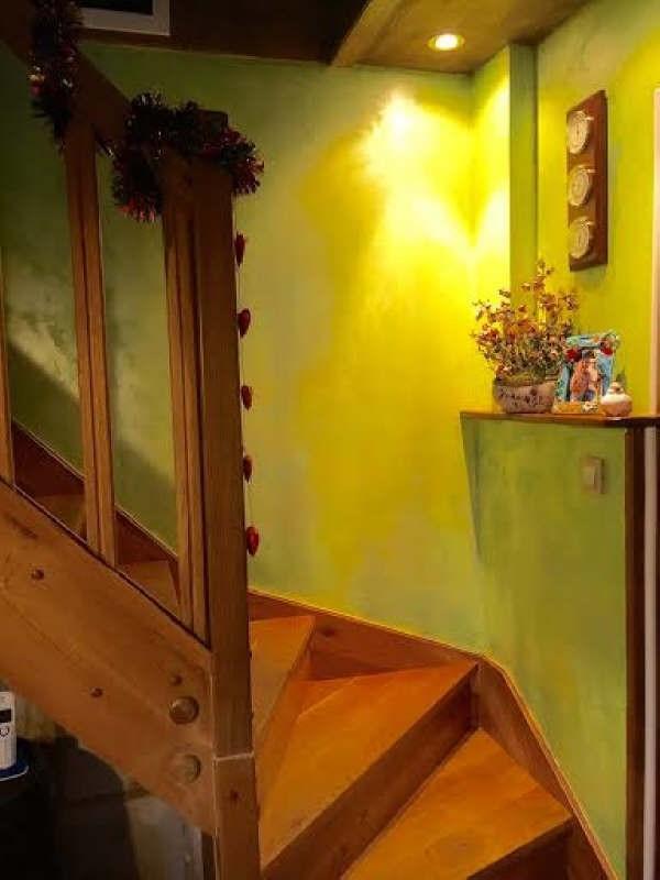 Vente maison / villa Thyez 280000€ - Photo 6