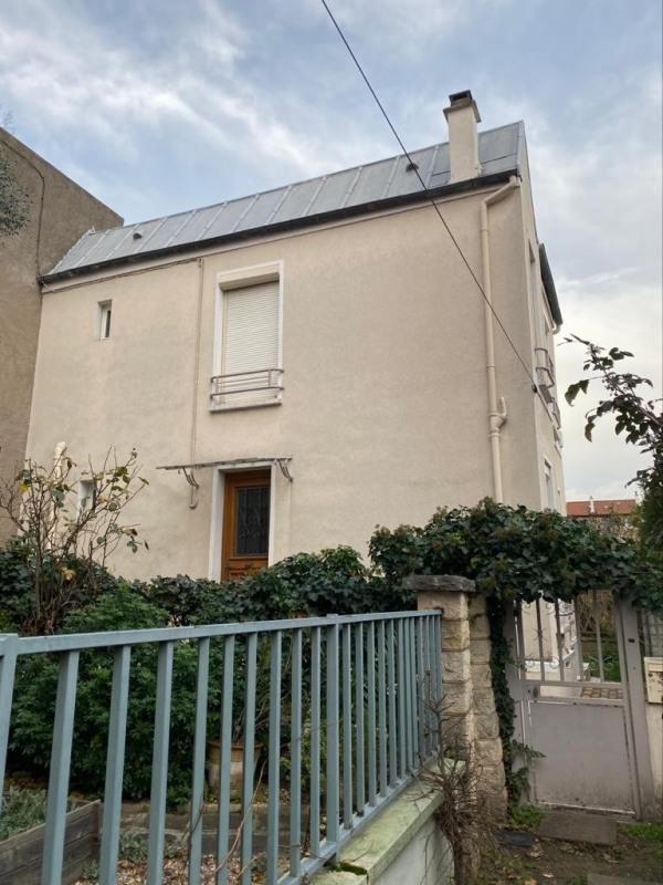133bis, avenue Henri Barbusse
