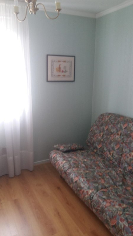 Vente appartement Roanne 70 000€ - Photo 5