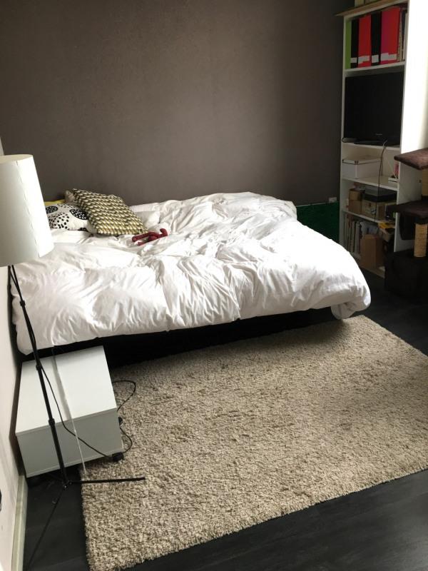 Vente appartement Saint-michel-sur-orge 189000€ - Photo 3