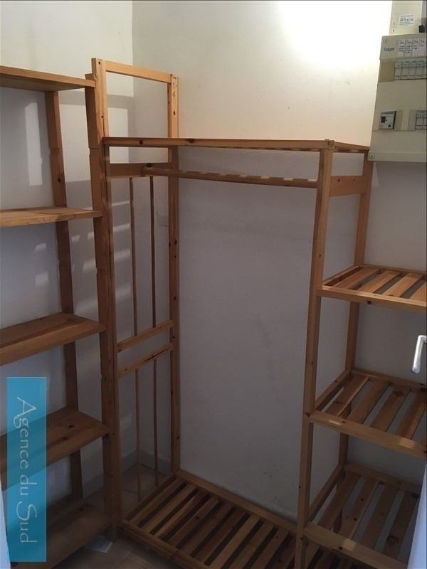 Location appartement Aubagne 640€ CC - Photo 6