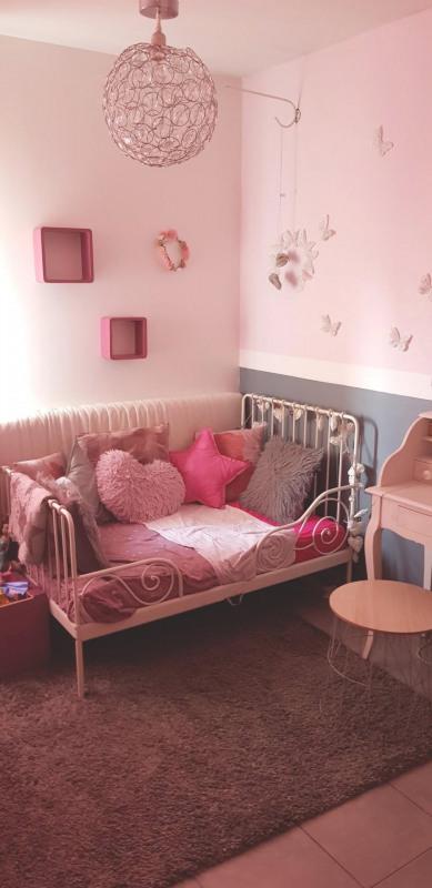 Verkoop  appartement Villeurbanne 203300€ - Foto 6