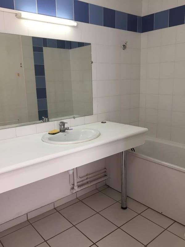 Location appartement Tarbes 460€ CC - Photo 4