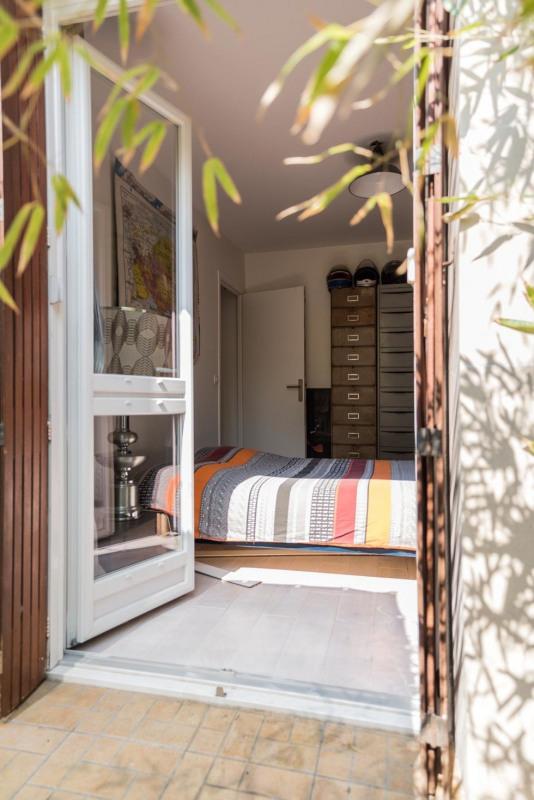 Sale apartment Paris 18ème 845000€ - Picture 4