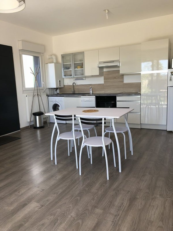Vente appartement Bezannes 169 600€ - Photo 8