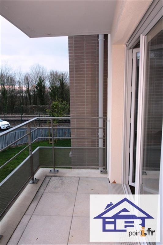 Rental apartment Mareil marly 1 600€ CC - Picture 3
