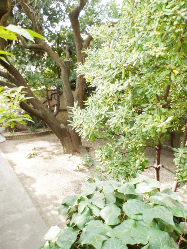 Maison de Ville 8 pièces avec Jardin et Garage