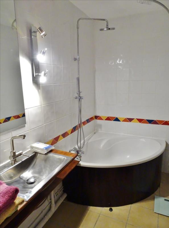 Affitto appartamento Saint denis 850€ CC - Fotografia 7