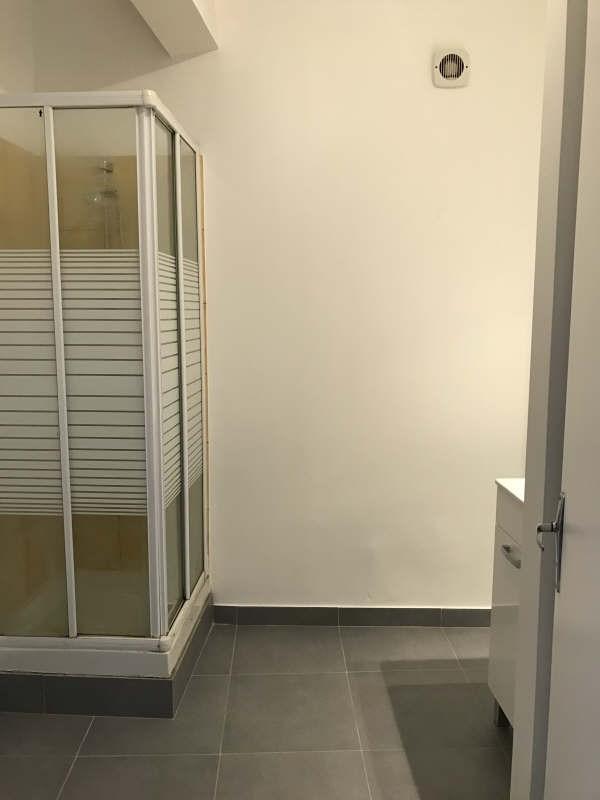 Rental apartment Toulouse 604€ CC - Picture 7