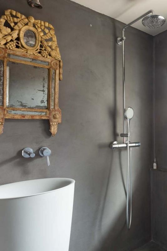 Deluxe sale apartment Villers sur mer 499000€ - Picture 8