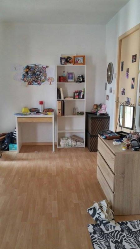 Location appartement Perigueux 375€ CC - Photo 2