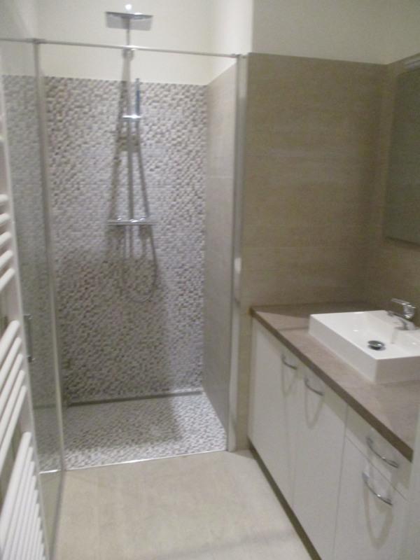 Venta  apartamento Paris 9ème 470000€ - Fotografía 3