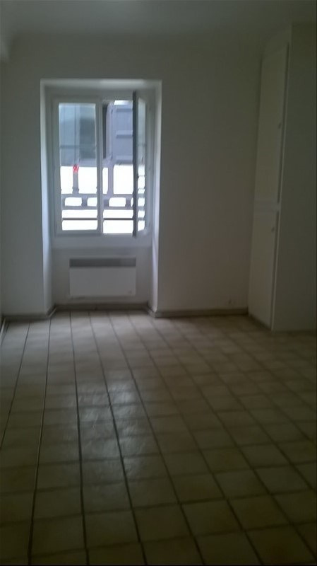 Rental apartment St pee sur nivelle 480€ CC - Picture 5