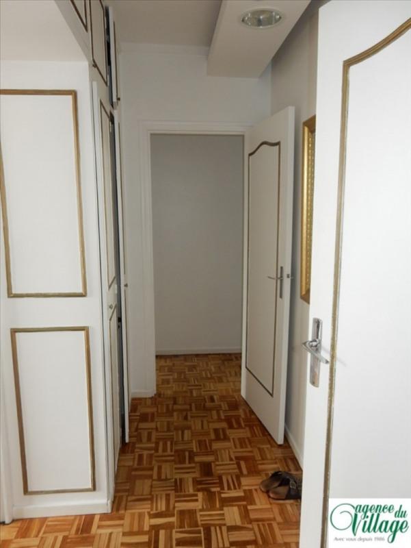 Sale apartment Garges les gonesse 139000€ - Picture 7