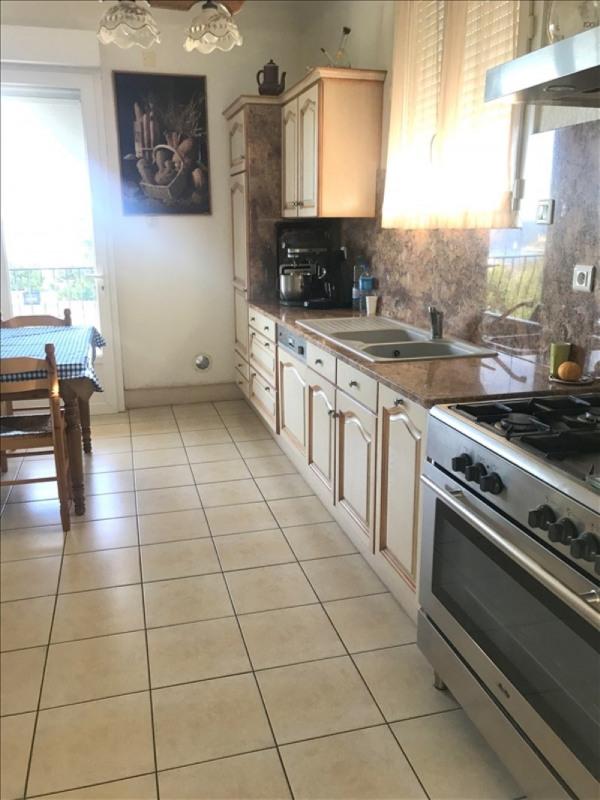 Sale house / villa Port vendres 395000€ - Picture 3