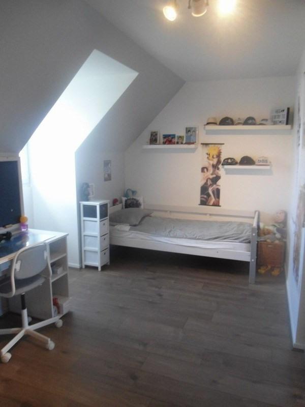 Verkauf von luxusobjekt haus Trouville sur mer 439900€ - Fotografie 8