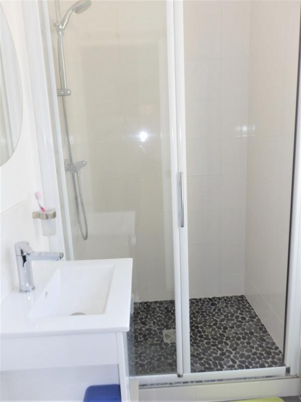 Vente maison / villa Angers 546000€ - Photo 11