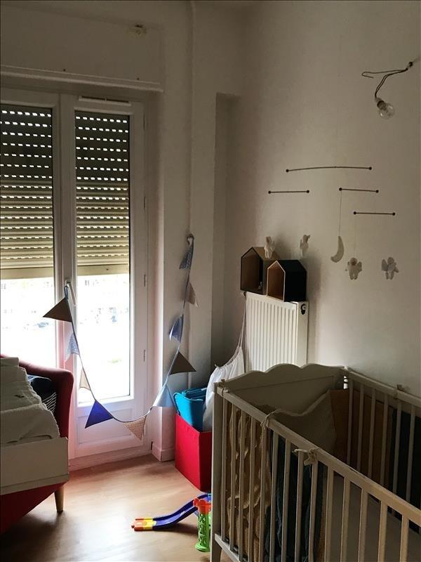 Vente appartement Toulon 359000€ - Photo 7