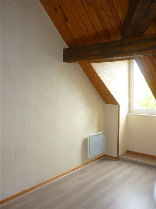 Sale building Janze 156 750€ - Picture 2