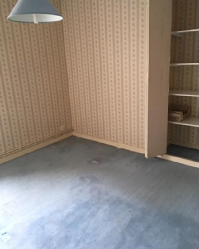 Sale house / villa Niort 271000€ - Picture 8
