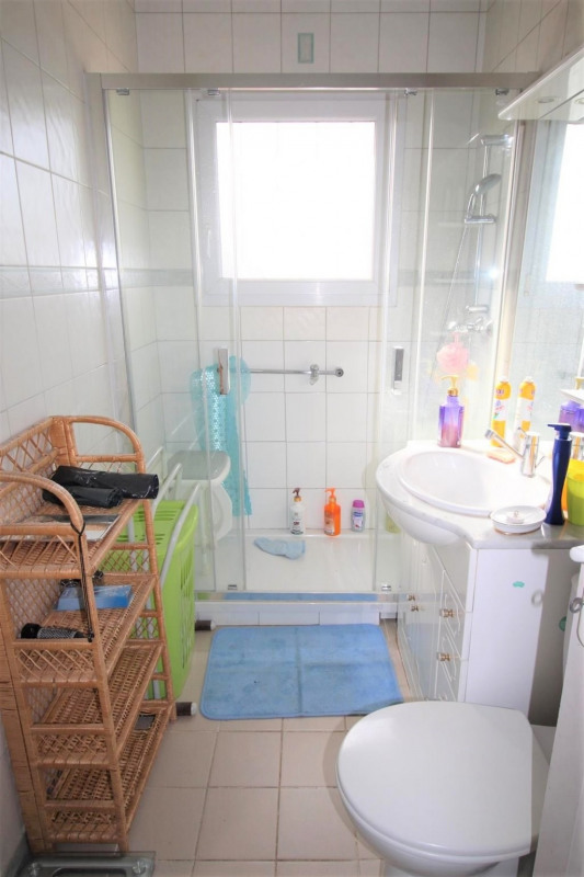 Vente divers Champigny sur marne 399 000€ - Photo 14