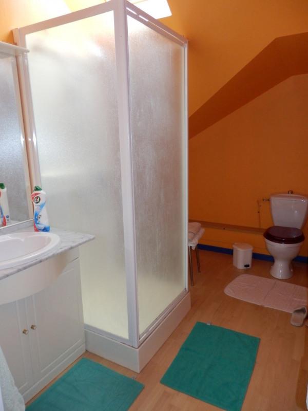 Vente maison / villa Montreuil juigne 446250€ - Photo 18
