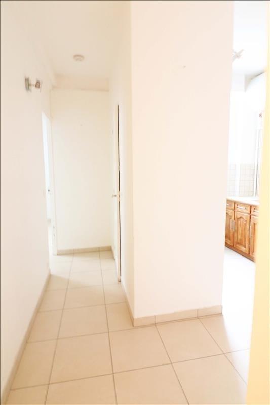Sale apartment Paris 19ème 230000€ - Picture 1