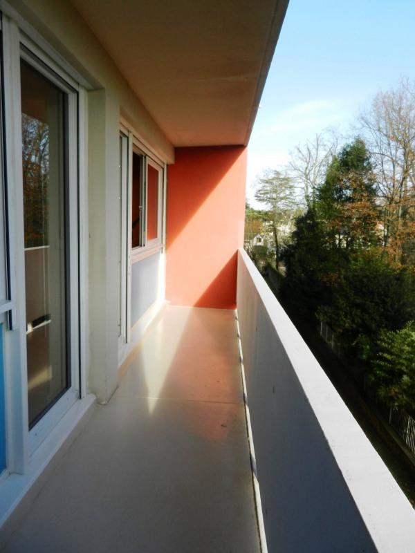 Sale apartment Le mans 62460€ - Picture 3