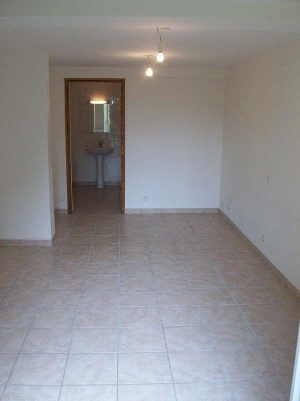 Location maison / villa Toulouse 958€ CC - Photo 8