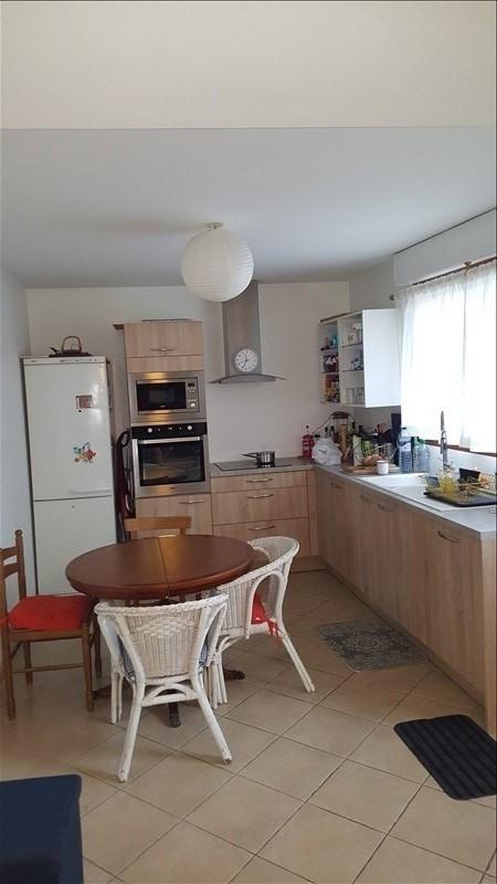 Vente maison / villa Nanterre 575000€ - Photo 2