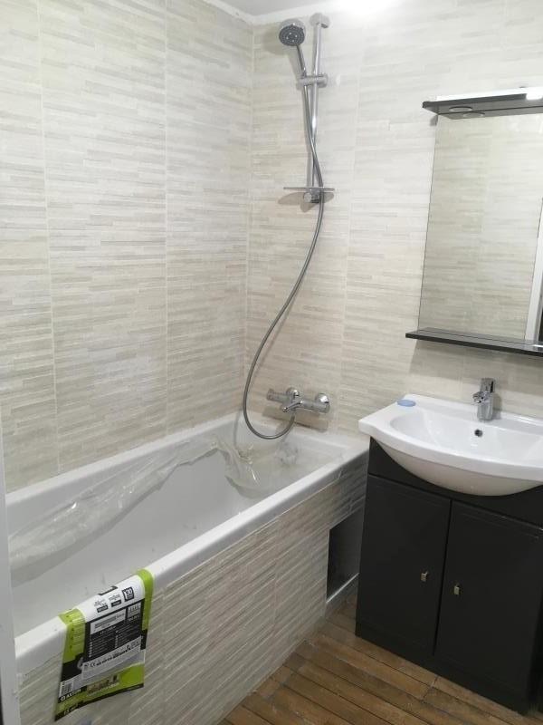 Rental house / villa Buxerolles 890€ CC - Picture 4