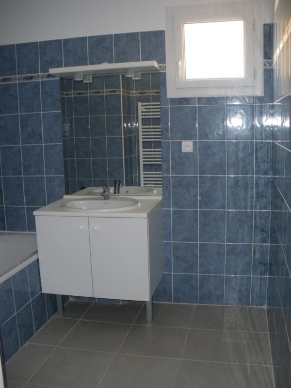 Rental apartment Fréjus 1090€ CC - Picture 8