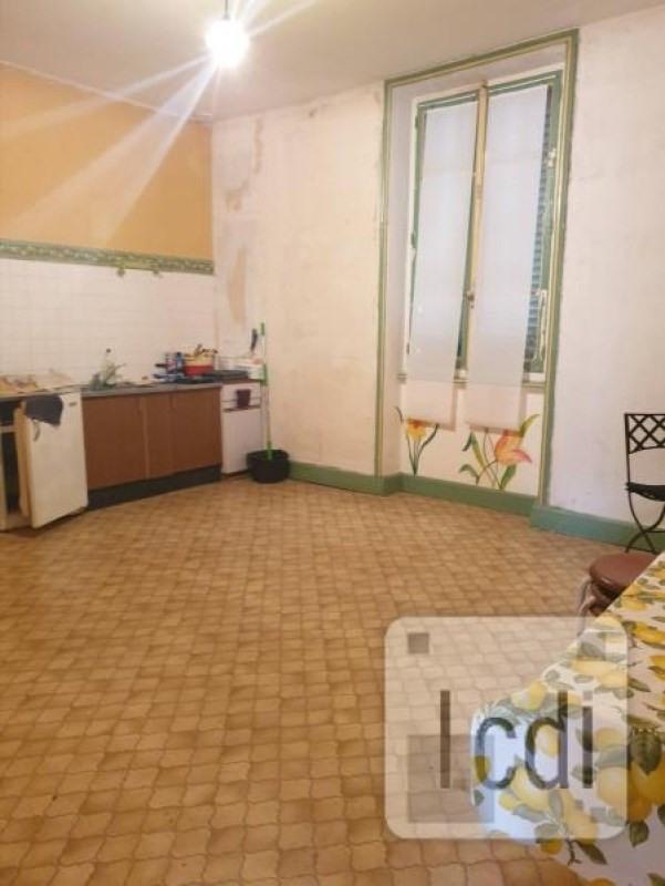 Vente maison / villa Lyas 85000€ - Photo 3