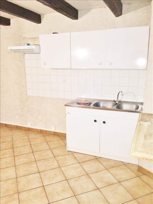 Location appartement Gemenos 420€ CC - Photo 3